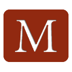 Louisville Car Accident Lawyers, Louisville Auto Accident Lawyers and Louisville Personal Injury Lawyers  murphy favicon 144 - Contact Us
