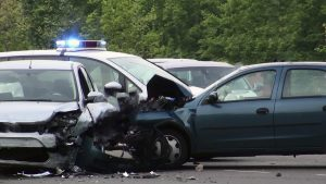 Louisville Car Accident Lawyers, Louisville Auto Accident Lawyers and Louisville Personal Injury Lawyers  Louisville Auto Accident Attorneys Photo 300x169 - Auto Accidents
