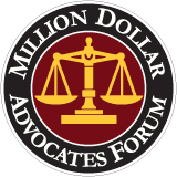 Louisville Car Accident Lawyers, Louisville Auto Accident Lawyers and Louisville Personal Injury Lawyers  Louisville personal injury attorneys murphy mdaf logo - Home