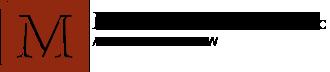 Louisville Kentucky Law Firm Logo