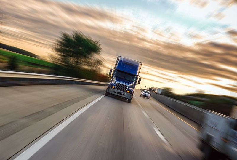 Louisville Car Accident Lawyers, Louisville Auto Accident Lawyers and Louisville Personal Injury Lawyers  Overview of Louisville Truck Accident Lawyer Services - Trucking Accidents
